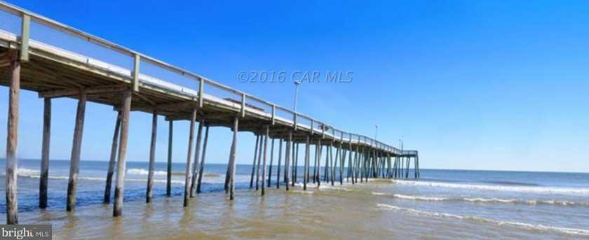 4500 Coastal Highway #305 - Photo 22