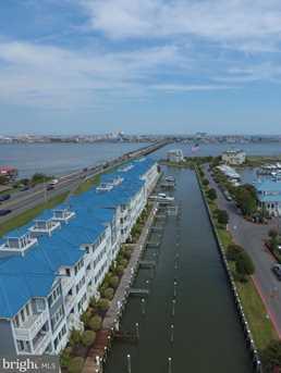 13000 Marina View Lane #24 - Photo 4