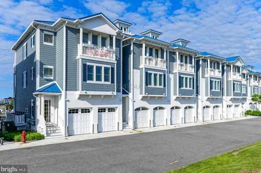 13000 Marina View Lane #24 - Photo 2