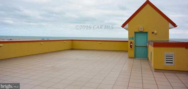 14000 Coastal Highway #502 - Photo 24