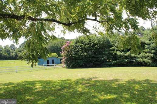 20861 Oak Grove Church Rd - Photo 8