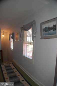 8960 Deal Island Road - Photo 28