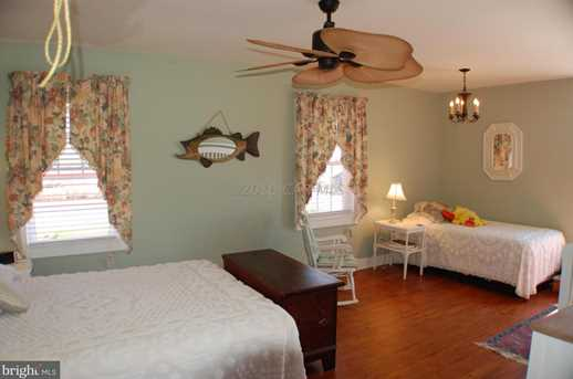 8960 Deal Island Road - Photo 12