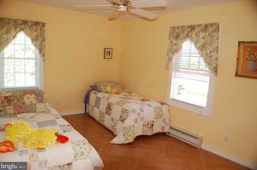 8960 Deal Island Road - Photo 10