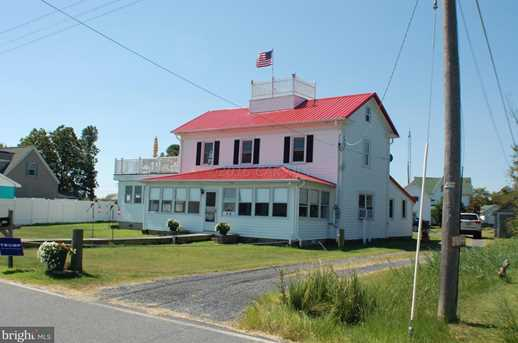8960 Deal Island Road - Photo 22
