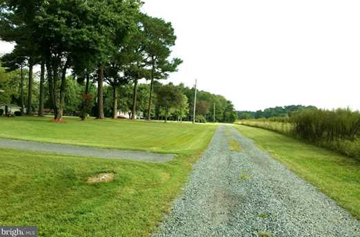 4749 Owl Hollow Lane - Photo 26