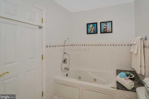 14000 Barge Road - Photo 14