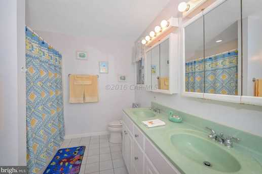 14000 Barge Road - Photo 16