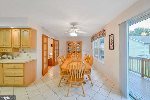14000 Barge Road - Photo 6