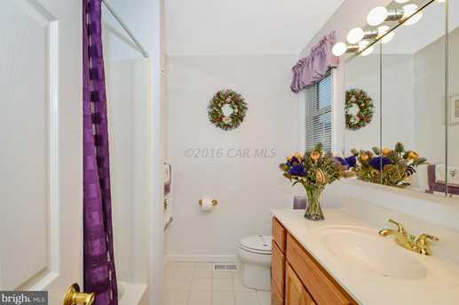 14000 Barge Road - Photo 12