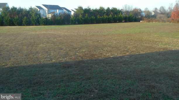1503 Handys Meadow - Photo 34