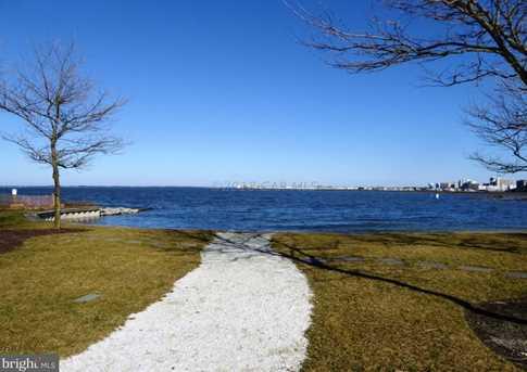 26 Island Edge Dr #LUT-H - Photo 46