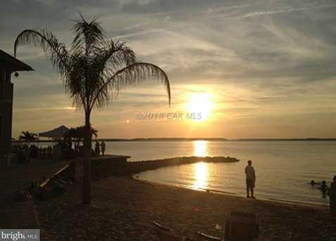 26 Island Edge Dr #LUT-H - Photo 48