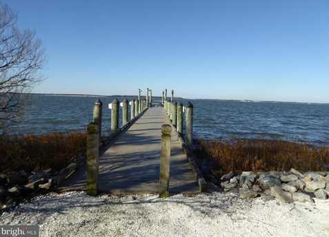 26 Island Edge Dr #LUT-H - Photo 38