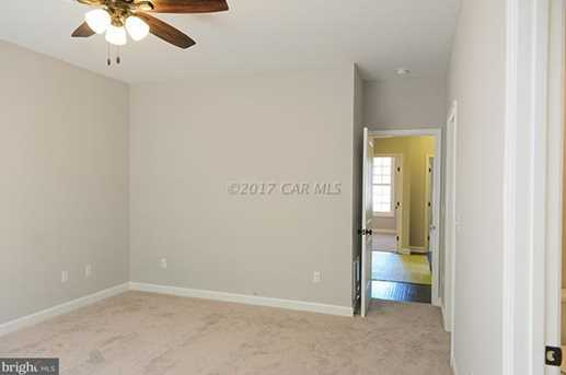 10455 Country Grove Circle - Photo 34