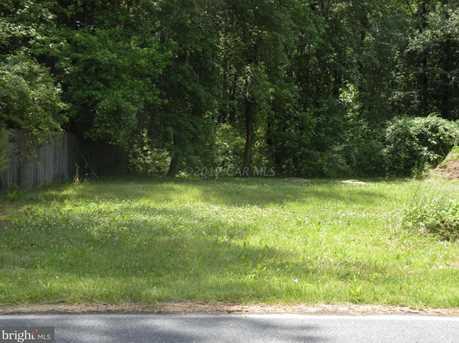 8650 Memory Gardens Lane - Photo 2