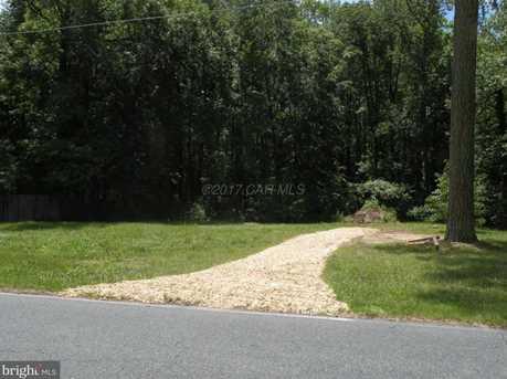 8650 Memory Gardens Lane - Photo 8