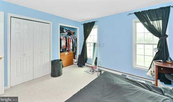 8805 Whaleyville Rd - Photo 24