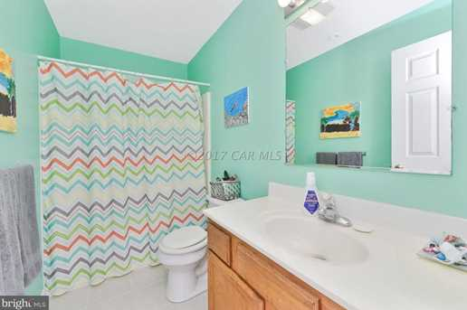 8805 Whaleyville Rd - Photo 26