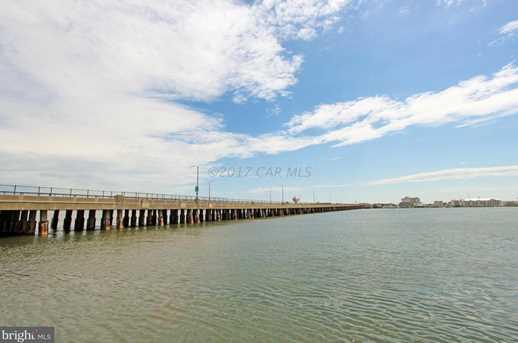 12973 Inlet Isle Lane - Photo 74