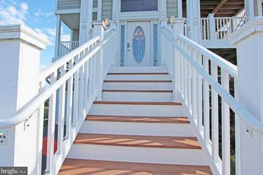 12973 Inlet Isle Lane - Photo 6