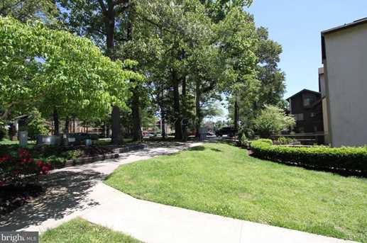 228 Canal Park Drive #G4 - Photo 6