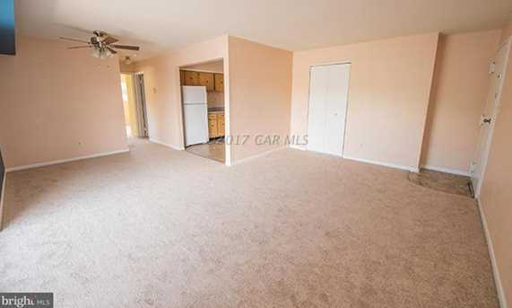 1014 Adams Avenue #2A - Photo 2