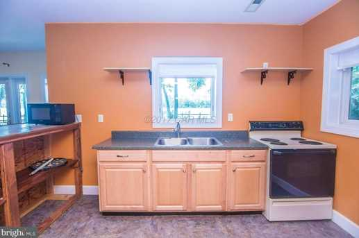 5382 Nithsdale Dr - Photo 26