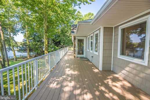 5382 Nithsdale Dr - Photo 18
