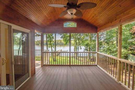 5382 Nithsdale Dr - Photo 12