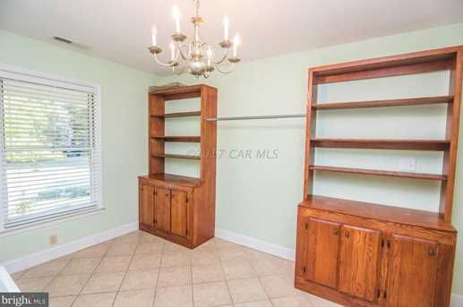 5382 Nithsdale Dr - Photo 22