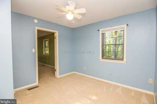 5382 Nithsdale Dr - Photo 20