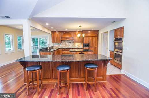 5382 Nithsdale Dr - Photo 8