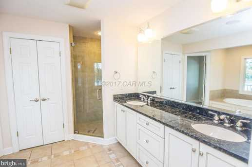 5382 Nithsdale Dr - Photo 16