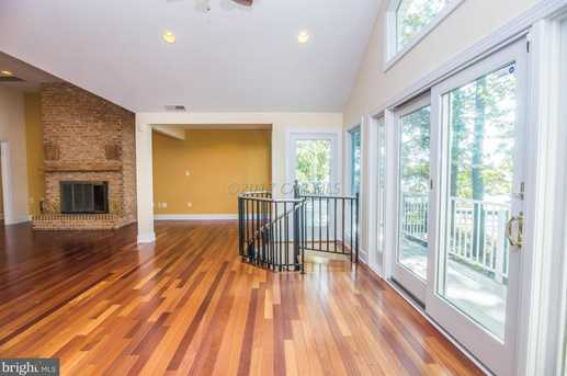 5382 Nithsdale Dr - Photo 6
