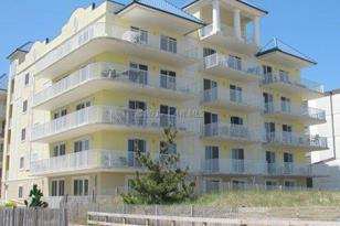 Adagio Condo For Sale Ocean City