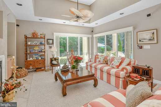 12034 S Piney Point Road - Photo 6