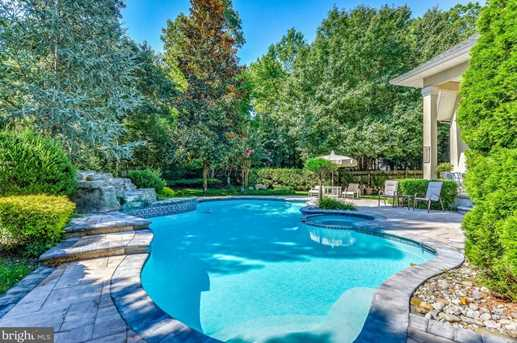 12034 S Piney Point Road - Photo 8