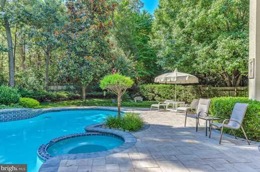 12034 S Piney Point Road - Photo 46