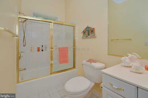 12034 S Piney Point Road - Photo 26