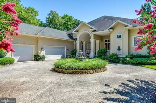 12034 S Piney Point Road - Photo 16