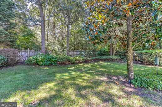 12034 S Piney Point Road - Photo 36