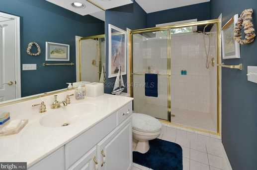 12034 S Piney Point Road - Photo 32
