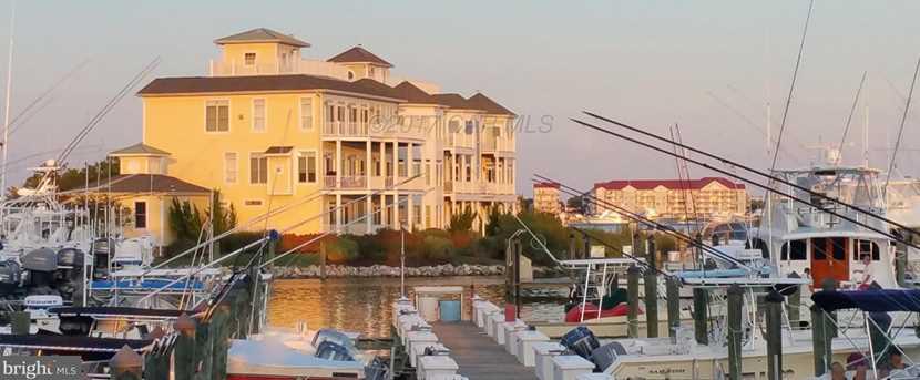12970 Inlet Isle Ln - Photo 78
