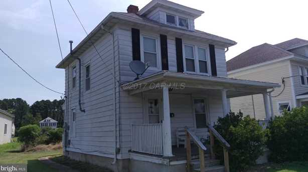 6 Wynfall Ave - Photo 10