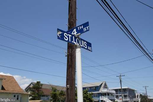 404 N St Louis Avenue #13 - Photo 30