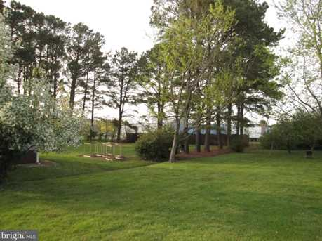 26378 Mariners Road - Photo 4