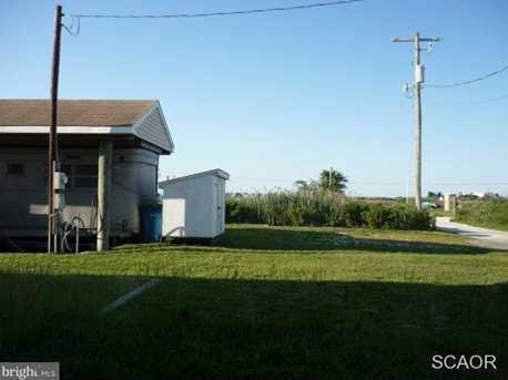 134 Sawyer Road - Photo 12