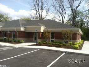 702 Health Services Dr - Photo 4