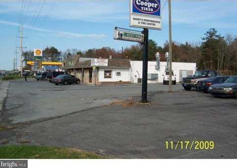 96 Dupont Boulevard - Photo 1
